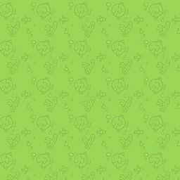 搜图123 Psd源文件下载 免费素材 免费下载 素材模板卡通背景banner 质感纹理海报图片背景 设计素材下载 Soutu123 Com 海报banner模板编号