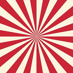 搜图123 Psd源文件下载 免费素材 免费下载 素材模板banner 卡通 童趣 手绘海报图片背景设计素材 下载 Soutu123 Com 海报banner模板编号3201