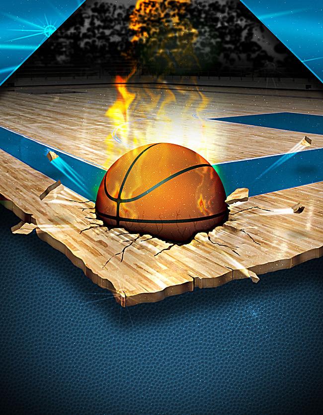 篮球海报 篮球赛 篮球训练营 篮球社团 创意海报设计 篮球俱乐部 篮球图片