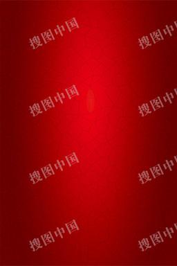 暗色底纹中国风破碎纹海报