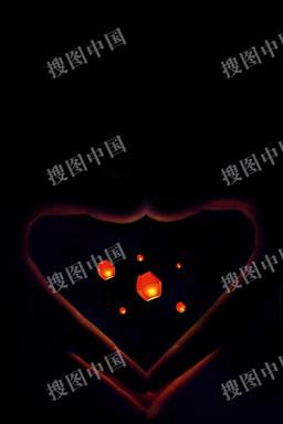 纪念汶川地震背景