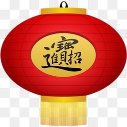 肾小球囊性肾病灯笼中国新年的图标