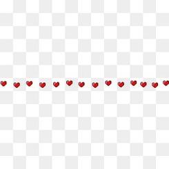 分割线 可爱 幼儿园 卡通 分割线精美 可爱素材元素  分隔线