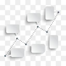 PPT PPT元素 PPT模板