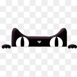 天猫logo形象