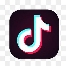 抖音最新版logo设计