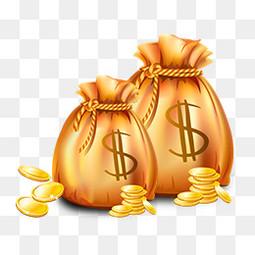 金币袋子免费下载