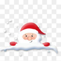 圣诞老人免费下载