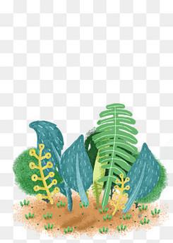 清明節綠植