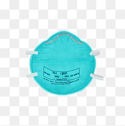 医用N95防病毒口罩