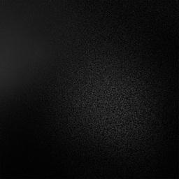 搜图123 Psd源文件下载 免费素材 免费下载 素材模板黑色质感banner 海报图片背景 设计素材下载 Soutu123 Com 海报banner模板编号