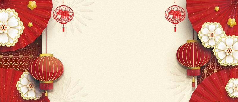 www.uvntwr.live_1259504_豬年快樂中式傳統對稱banner背景_搜圖123祝您工作順利.jpg