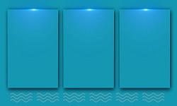 搜图123网站提供相框素材图片下载、相框png免扣素材下载、相框矢量素材下载、设计相框素材下载,比如说相框图片、相框素材、个性相框素材、水晶相框图片、相框墙、数码相框素材、电子相框