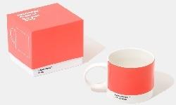 不久前,知名某公司公布他们评选出的2019年的流行色珊瑚橙。珊瑚橙是活泼充满活力的珊瑚色调,能够让人的心情愉悦欢快而又温暖,对于设计师小伙伴来说,当我们把这种颜色运用到产品素材中去,将会十分吸引人的眼球。搜图123的小馊分享给大家!