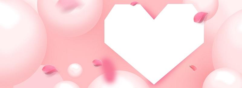 www.soutu123.com_607140_约惠情人节粉色电商海报背景_搜图123祝您工作顺利.jpg