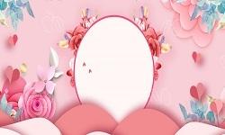 新年的素材想必大家都已经准备的差不多了,今天我们主要看一下情人节的海报背景图库素材图片,毕竟情人节在中国好像已经成为了情侣们必过的一个节日了!所以搜图123的小馊把情人节的海报背景图库给大家分享一下!