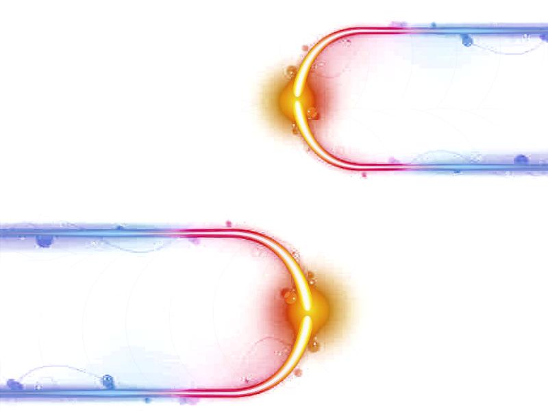 霓虹灯实体边框素材图片免费下载【搜图123】