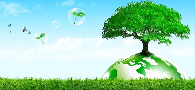 www.7324170.live_621866_植樹節地球綠樹海報banner背景_搜圖123祝您工作順利.jpg