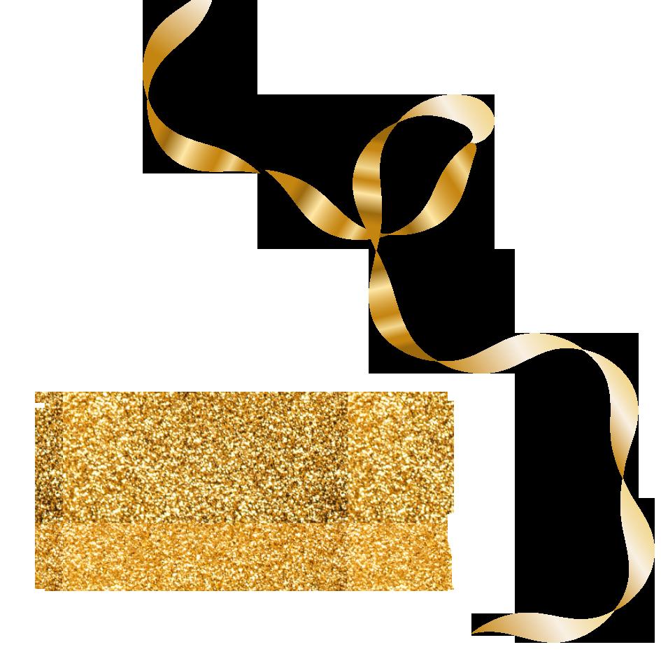 soutu123.com_4562714_邀請函設計_搜圖123祝您工作順利.png