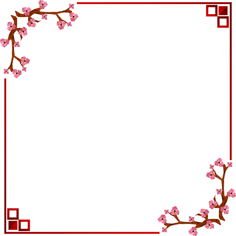 soutu123.com_1567328_矢量中国风边框_搜图123祝您工作顺利.png